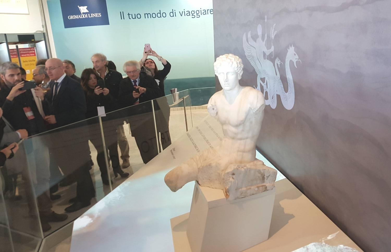 aeroporto-napoli-museo-archeologico-nazionale-esposizione