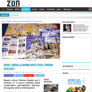 2017-05-23 Napoli Zon
