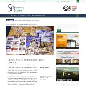 2017-05-23 Riviste Siti Unesco