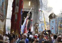 processione-san-gennaro-maggio napoli