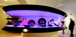 Il Museo della plastica di Napoli, Fondazione Plart, Le plastiche storiche