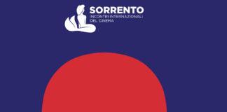 Locandina-2018-Incontri-internazionali-del-Cinema-di-Sorrento