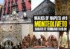 alks-of-Naples-passeggiate-napoletane-monteoliveto