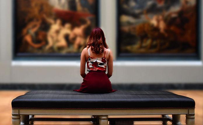 museinforma-indagine-sul-pubblico-dei-musei-campani