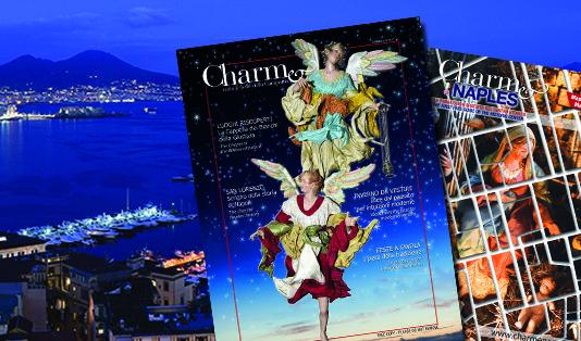 Turismo-a-Napoli_ Charme Naples e Campania_inverno 2017