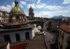 cupola-santa-maria-sanita-e-rione-santa-da-ponte-sanita-ph-Sergio-Siano
