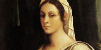 vittoria-colonna-ritratto-Donne-a-San-Domenico-Maggiore-visite-guidate-a-tema