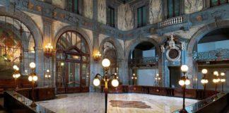 Palazzo-Zevallos-Stigliano-Napoli