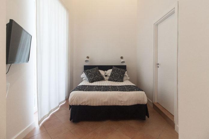 Eleonora Suites per un soggiorno nel centro storico di Napoli