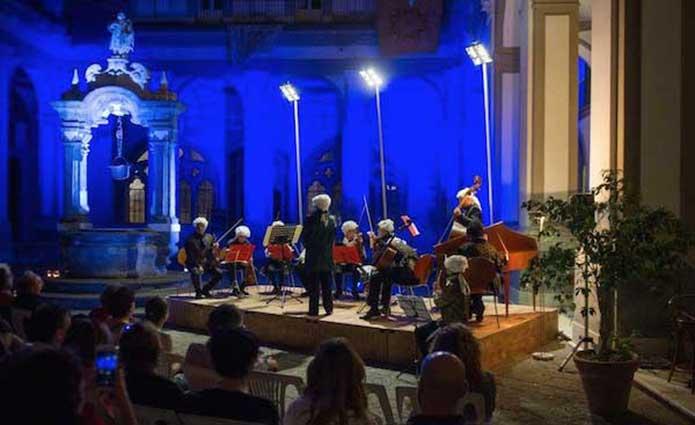 Concerto-a-San-Lorenzo-Maggiore-ph-Giancarlo-De-Luca