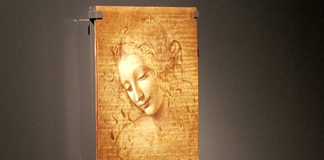 La-Scapiliata-di-Leonardo-in-mostra-a-Palazzo-Zevallos
