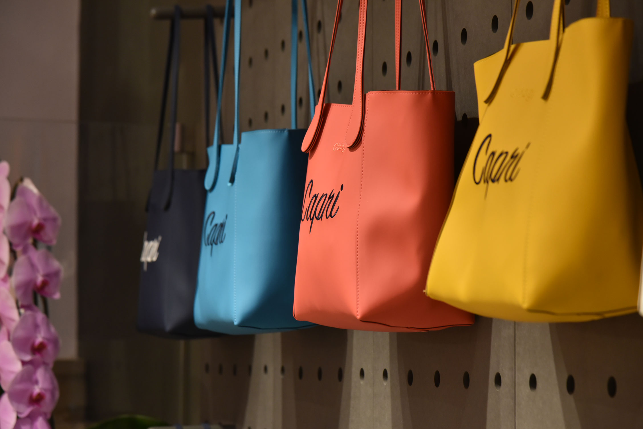 8c46462e1 borse-O-bag-soft-Capri - Charme