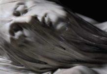cristo-velato-museo-cappella-sansevero