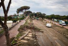 Parco Virgiliano Ph RICCARDO SIANO